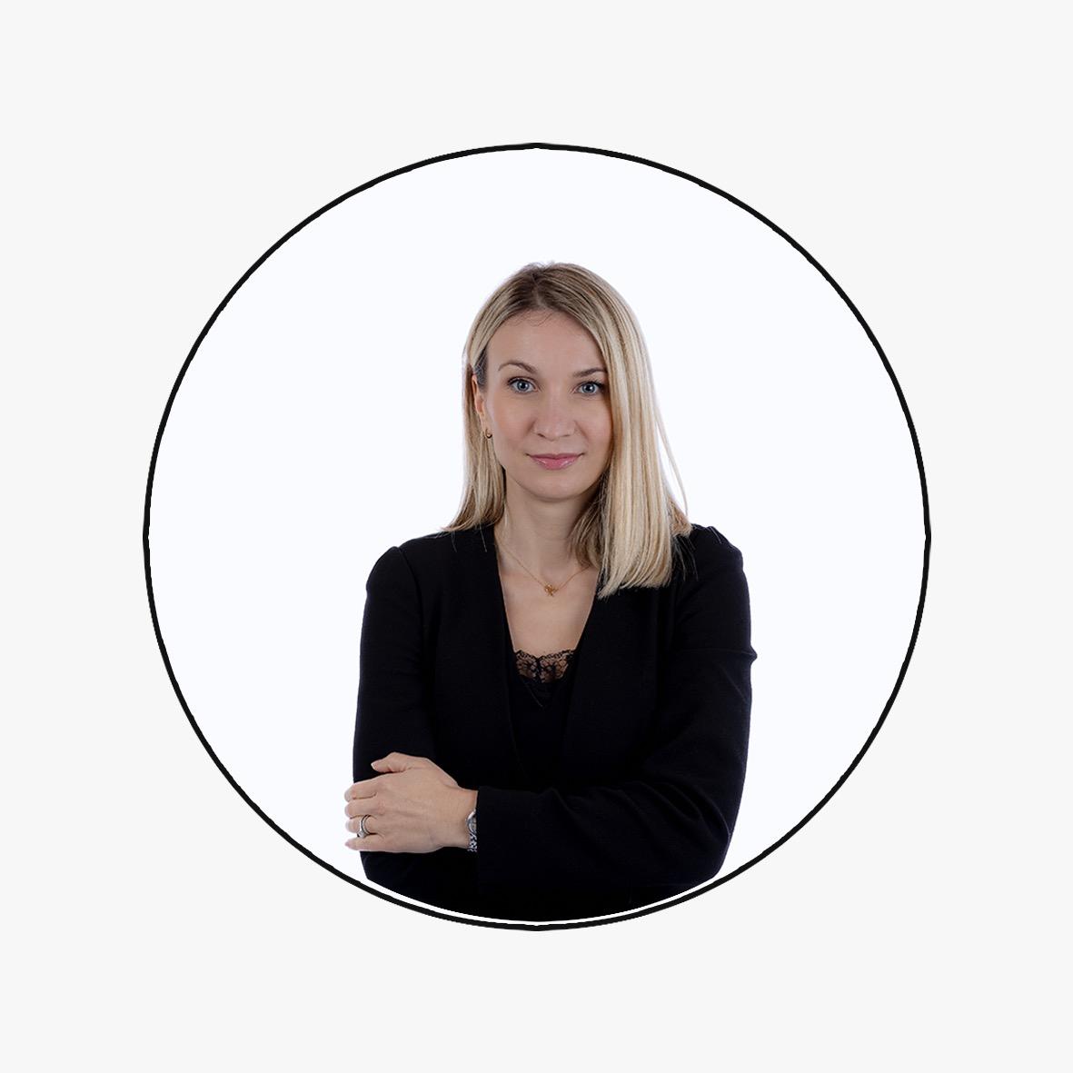 Karolina King